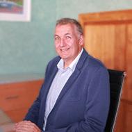 Filip Knegtel