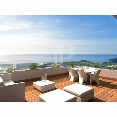3 Bedroom Apartment à Cumbre del Sol