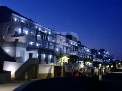 3 Bedroom Apartment in Xeresa