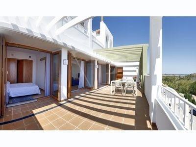 2 Bedroom Apartment in Xeresa