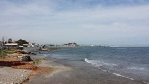 Seaview Properties In Denia