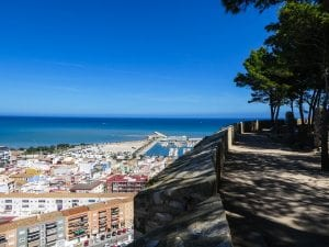 property for sale in denia