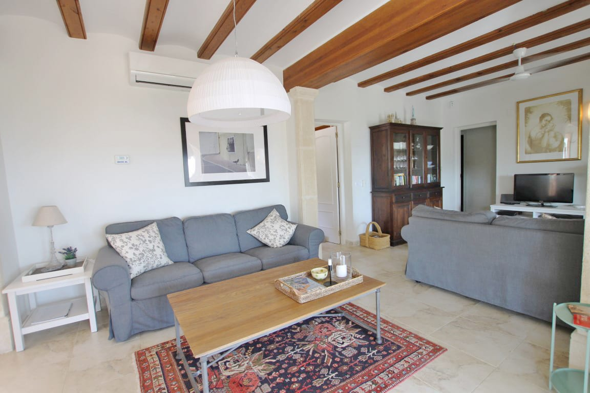7 bed Villa in Javea image 11