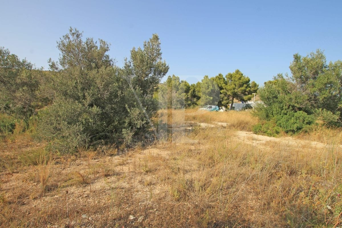 0 bed Land in Javea image 5