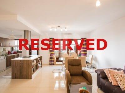 Apartamento de  4 dormitorios en Javea