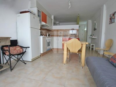 1 Bedroom Apartment in Javea